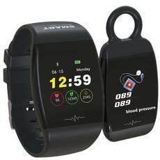 Smart Life Фитнес - браслет годинник HP - P1