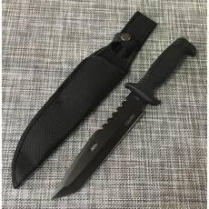 Охотничий нож Colunbia 806А 32см / 924