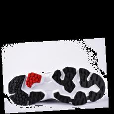 Кросівки Rax Кроссовки RAX 73-5c423-96g