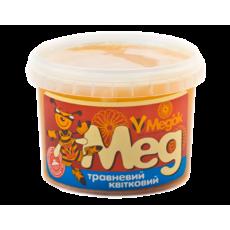 Майский мед, 0,5 кг