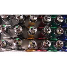 Лазер, фонарик, ультрафиолет