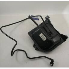 Сепаратор паров бензина 1118 1118-1164050