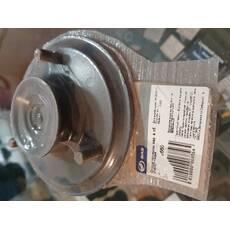 Опора заднего амортизатора верхняя Таврия АвтоЗАЗ 1102-2912660
