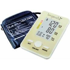 Измеритель давления Longevita BP - 102