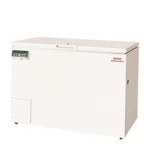 Камера морозильна MDF-436 (-35 °С, 426 л)