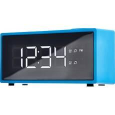 Радио- часы Ecg RB - 040 - Blue