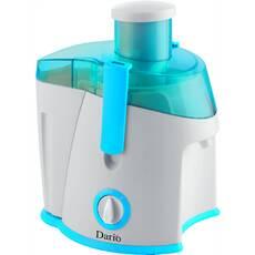 Соковыжималка Dario DJS - 802