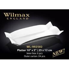 Блюдо Wilmax WL - 992582