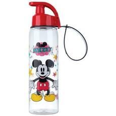 БутылочкаDISNEY Minnie Mouse 0,5 л. 161414-010