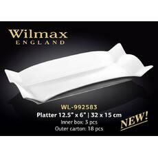 Блюдо Wilmax WL - 992583