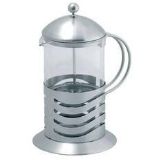 Заварочный чайник MR 1662-600 мл. Maestro