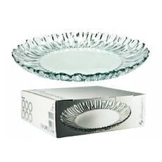 Закаленная тарелка Avrora 310 мм Pasabahce 10499