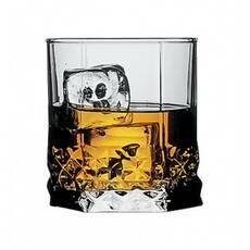 Набор стаканов для визги Valse 6 шт по 320 мл Pasabahce 42945