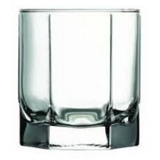 Набор стаканов 6 шт 315 мл Tango Pasabahce PS - 42945