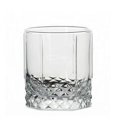 Набор стаканов для сока 6 шт 330 мл Valse Pasabahce PS - 42945 - V