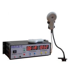 Магнитоимпульсний лікувальний апарат МИЛА- 1