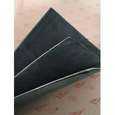 стелечный материал дублированный ЭВА