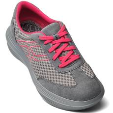 Физиологическая обувь Gstaad W Grey Kyboot