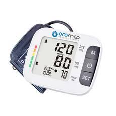 ORO - N7 CLASSIC Вимірник артеріального тиску Oromed