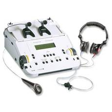 Аудіометр MA - 53
