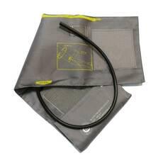 Манжета LD C1C для тонометрів дитяча (18-26 см), бавовна