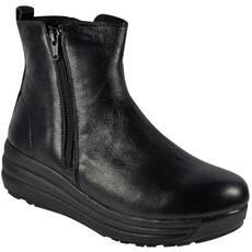 Ботинки женские 17-103 4RestOrto