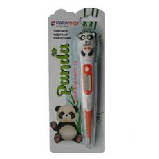 Термометр електронний гнучкий водонепроникний Panda Paramed