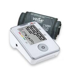 Тонометр автоматичний цифровий Vega VA - 330