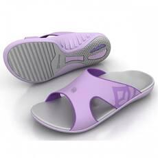 SPENCO KHOLO - Жіночі сандалі