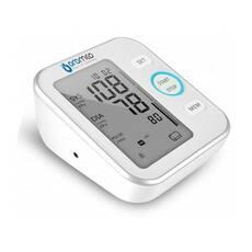 ORO - N6 BASIC Вимірник артеріального тиску Oromed