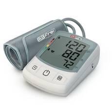 Тонометр автоматичний електронний Dr. Frei M - 200a