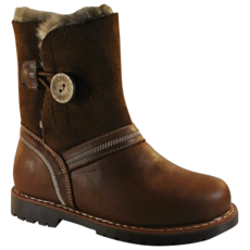 Дитячі ортопедичні чоботи арт. 06-712 4rest - Orto