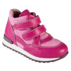 Дитячі ортопедичні кросовки 06-554 4rest - Orto