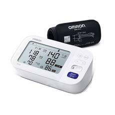 Вимірник артеріального тиску M6 Comfort (HEM - 7360 - E) Omron