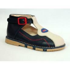 Дитячі ортопедичні туфлі (Таши-орто, Туреччина)