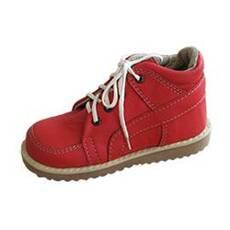 Детские ортопедические ботинки Т-002 (14-17 см), Ортекс (Украина)