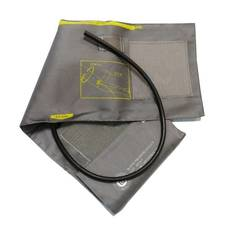 Манжета LD N1L для тонометров (34-51 см), нейлон