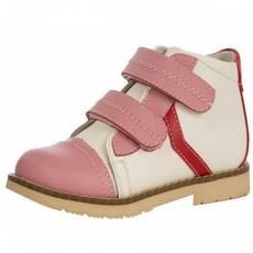 Детские ортопедические ботинки 4Rest-Orto арт.03-402, (Украина)