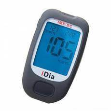 Глюкометр IME - DC IDIA (Німеччина)