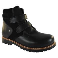Ботинки зимние 06-750 4Rest-Orto