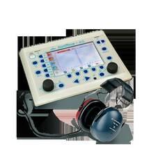 Аудиометр Auditus-A1