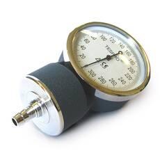 Манометр для механічних тонометрів ВК2001-3001