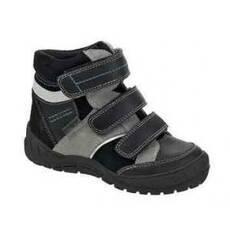 Дитячі ортопедичні черевики Sursil Ortho 12-003