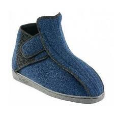 Взуття ортопедичне Тісно 1 OSD (Італія)