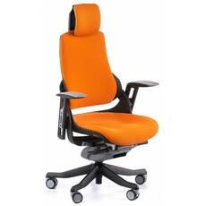 Крісло ергономічне WAU FABRIC Special4You