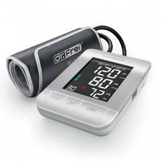 Тонометр автоматический электронный Dr. Frei M-400A