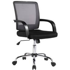 Крісло ергономічне VISANO Office4You
