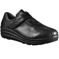 Туфлі жіночі 17-006 4rest - Orto