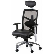 Крісло ергономічне EXACT Special4You