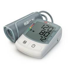 Тонометр автоматичний електронний Dr. Frei M - 100a